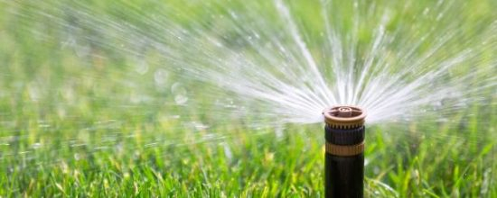 Water restrictions on tap amid concerns of not enough water to fight fires