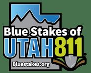 Blue Stakes of Utah 811